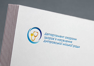 Department of Health Protection of Dnipropetrovsk City Council